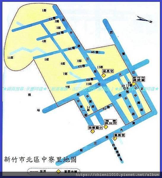 e5新竹市北區中寮里地圖.jpg