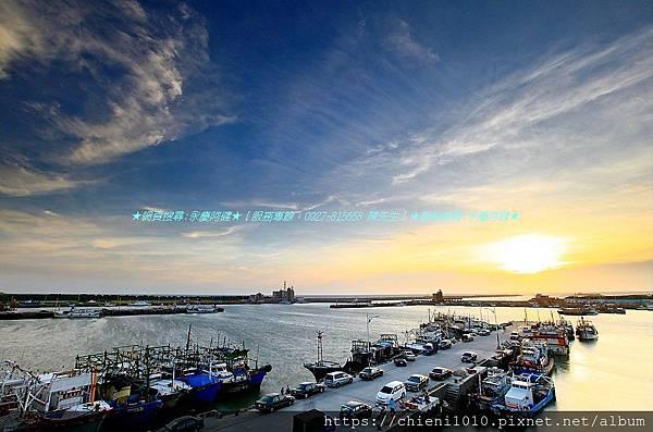 p16新竹漁港 (2).jpg