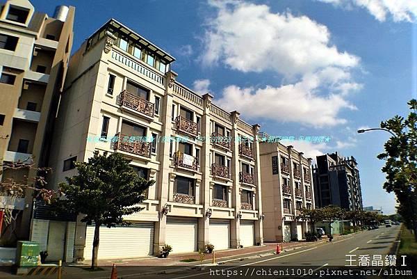 z26王喬晶鑽Ⅰ_新竹市天府路一段92號;92之2~13號 (1).jpg