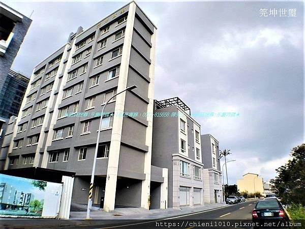 z38笎坤世璽_新竹市中清路一段350號~360號;356巷1號~15號 (2).jpg
