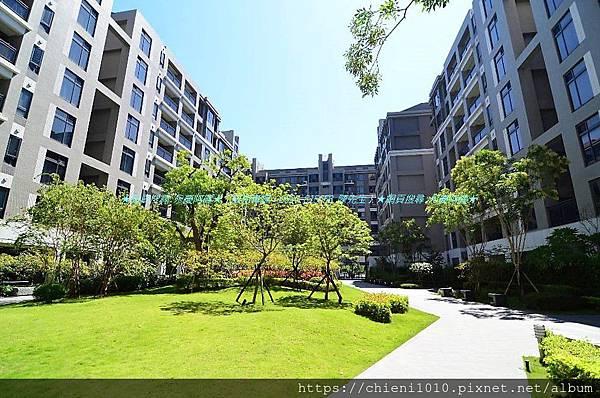 a1東大HOLA -社區中庭 (6)--.jpg