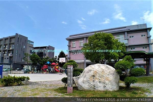 q17港北崇和公園 (1).jpg