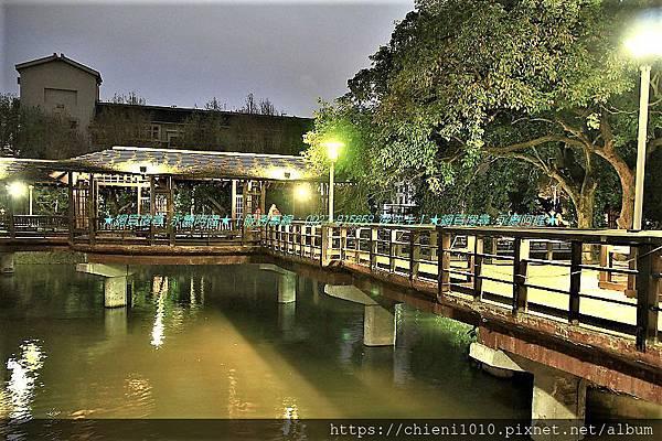 q17新竹公園_新竹市東區公園路 (5).jpg