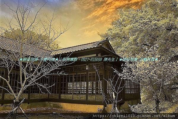 r18新竹公園(玻璃工藝博物館).jpg