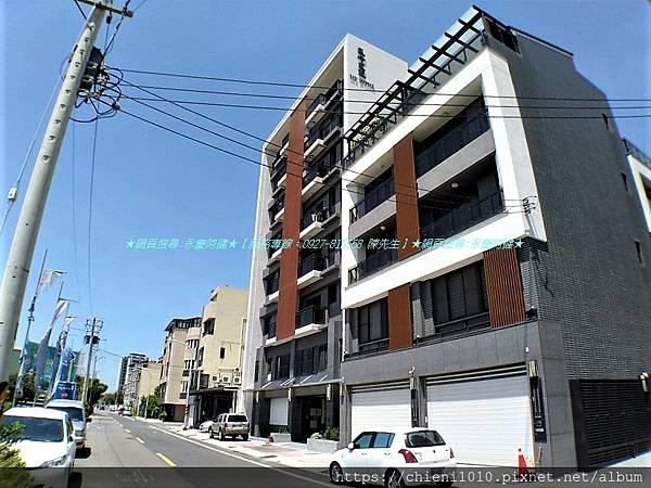 l12盛峰Myhome1_新竹市中清路一段178號~182號 (2).jpg