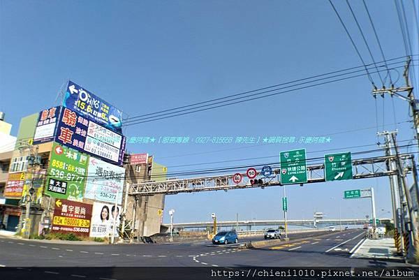 q17台15線台61線西濱公路~台68線東西向快速公路匝道 (1).jpg