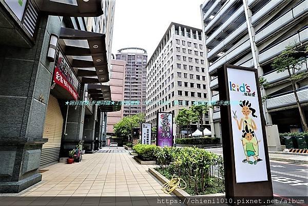 n14遠東巨城商圈MY CITY (4).jpg