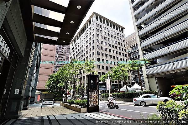 l12遠東巨城商圈MY CITY (2).jpg