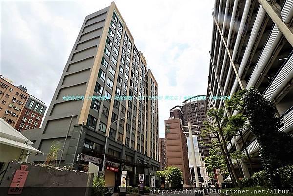 q17遠東巨城商圈MY CITY (3).jpg