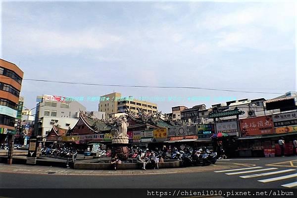 q17新竹都城隍廟_新竹市北區中山路75號 (2).jpg