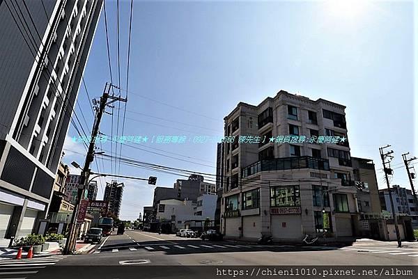 r18寶晨帝閣8_新竹市榮濱路55號 (2).jpg