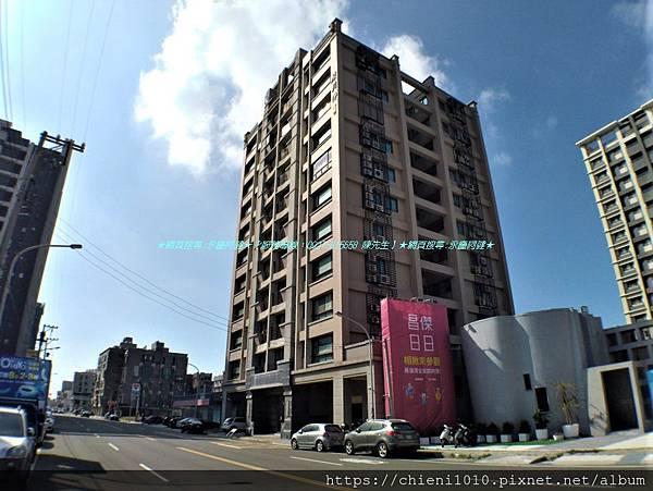 m13宏家原川淨_新竹市榮濱路87號 (2).jpg