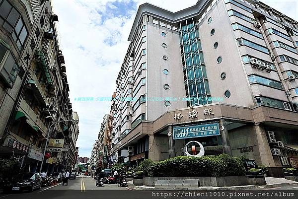 n14格瑞絲_新竹市光華南街50號 (2).jpg