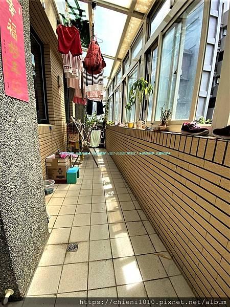 g7宏家麗京裝潢三房大露台戶附平面車位_40號2樓 (3).jpg