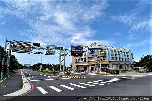 s19新竹漁港-17公里海岸觀光帶起點.jpg