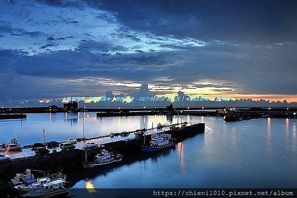 x24新竹市-新竹漁港 (21).jpg