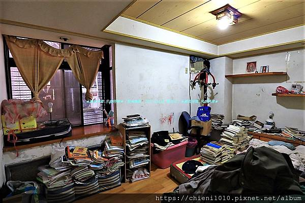 g7牛埔商圈億佳皇都三房平車 (牛埔東路109-1號四樓) (10).jpg