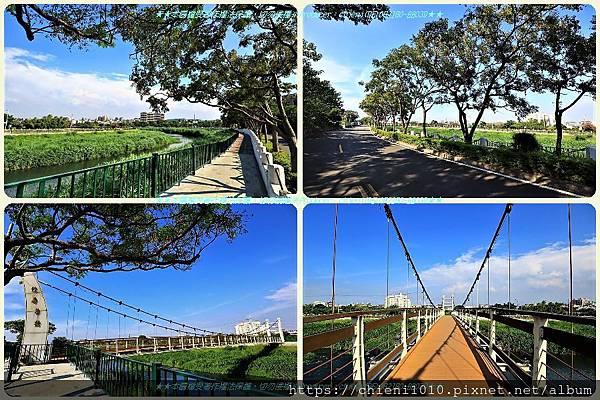 t20新竹市香山區竹香南北路客雅溪步道,竹香吊橋.jpg