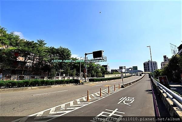 r18新竹市香山區茄冬景觀大道 (2).jpg