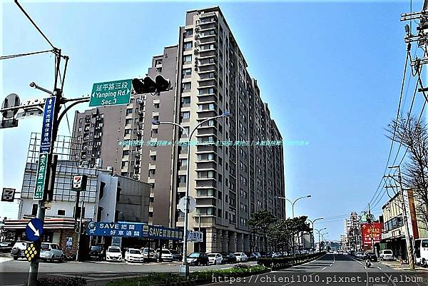 n14煙波行館社區大樓 (6).jpg