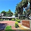 o15康樂公園(飛機公園)_新竹市東大路三段335巷(1091003).jpg