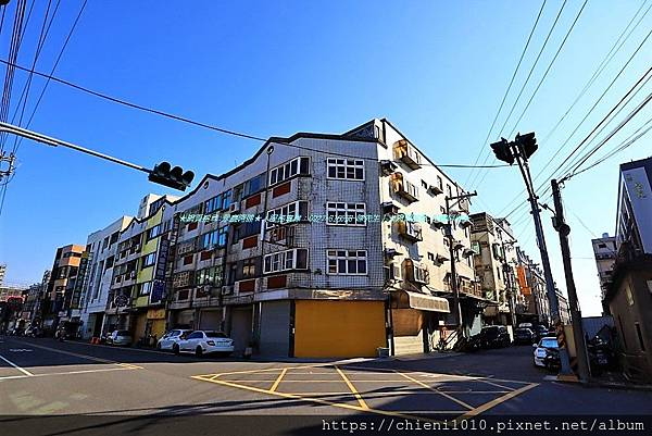 q17春福薪水人_新竹市東大路三段285號~289號.jpg