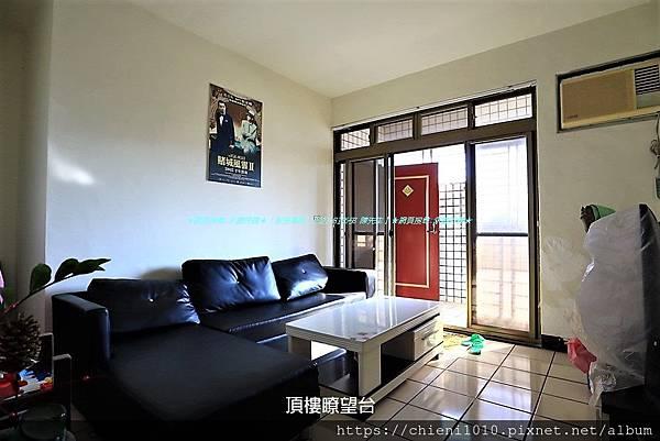 m13春福薪水人三房雅寓+瞭望台 (291巷9弄5號五樓) (13).jpg