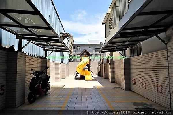 m13寶晨帝閣9_新竹市榮濱路21號 (3).jpg