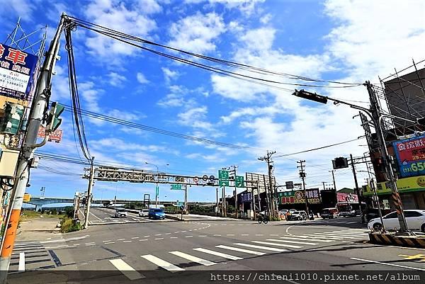 i9新竹市西濱路一段(台15線).JPG