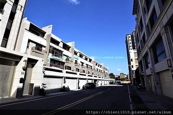 k11宸圓建設熏風六月2_新竹市港北一街45號~73號 (3).jpg