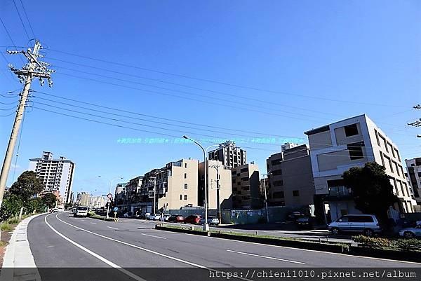 g7群鴻百川沐No7_新竹市港北六街2~10號 (4).jpg