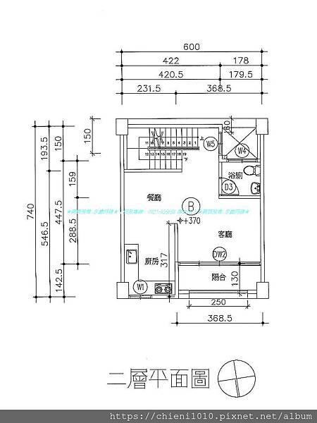 t22群鴻百川沐No.7_B戶 二層平面圖.jpg