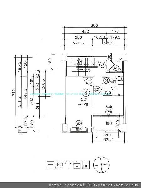 t23群鴻百川沐No.7_B戶 三層平面圖.jpg