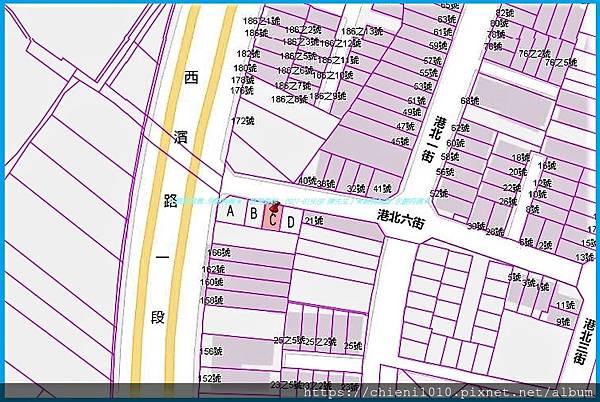 t20群鴻百川沐7_交通位置示意圖 (港北六街).jpg