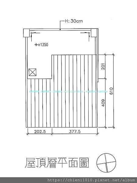 n14群鴻百川沐No.7_A戶 屋頂層平面圖.jpg