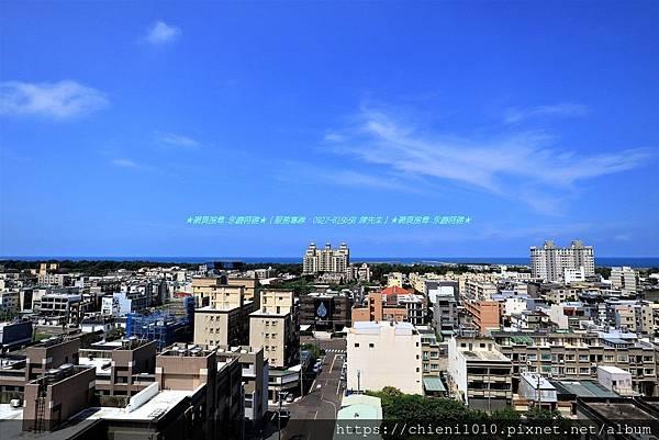 j10春福HI YOUNG浪漫二房平車高樓層景觀戶D11.jpg