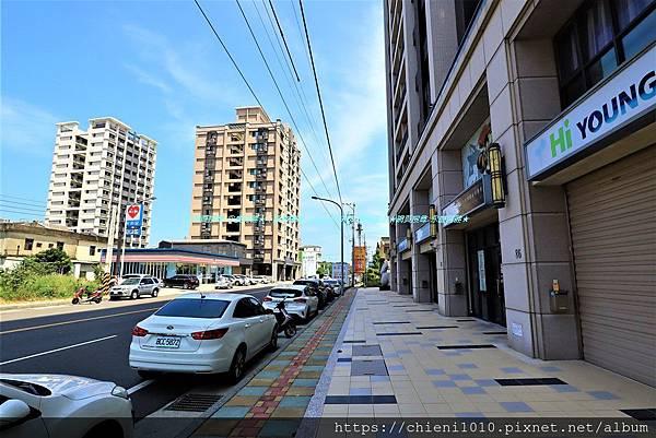 n14春福Hi Young_新竹市榮濱路82號~90號 (17).jpg