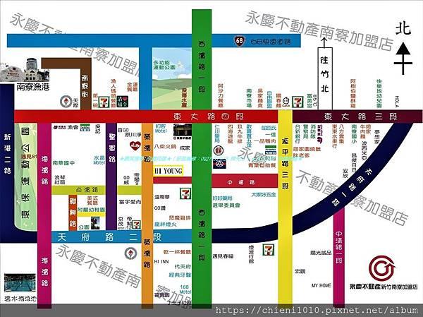 v22春福Hi Young 交通位置路線示意圖.jpg