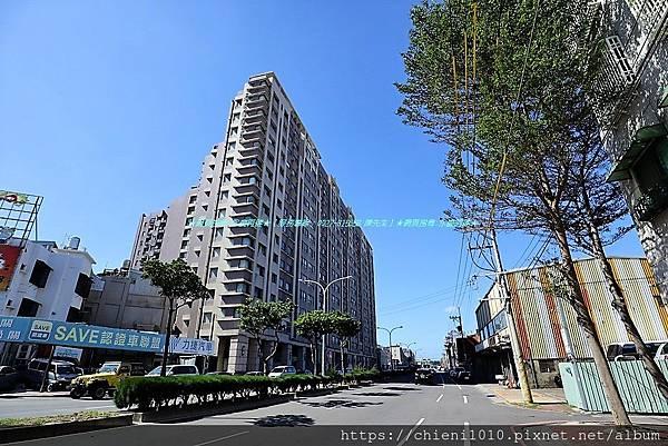 a1煙波行館_新竹市天府路一段461號~511號 (9).jpg