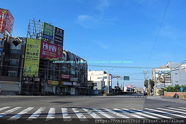 p16西濱路一段_天府路口(宏家未來鎮) (2).jpg