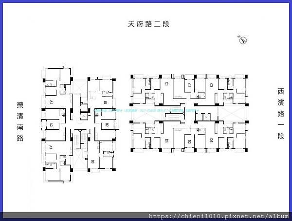 o15春福HI INN 平面參考圖(奇數層).jpg