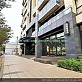 m13春福HI INN社區_新竹市榮濱南路350號~378號 (1).jpg