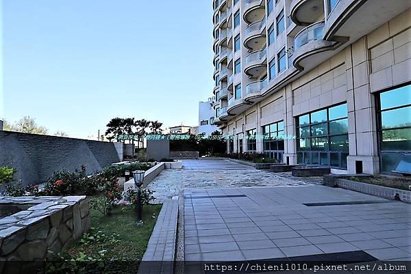 n14興築建設天際_新竹市東大路四段288號~290號 (7).jpg