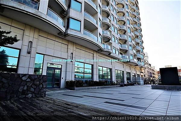 i9興築建設天際_新竹市東大路四段288號~290號 (5).jpg