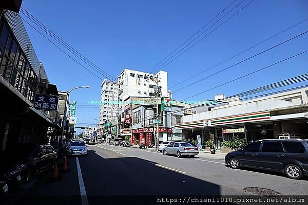 n14新竹市東大路四段.jpg
