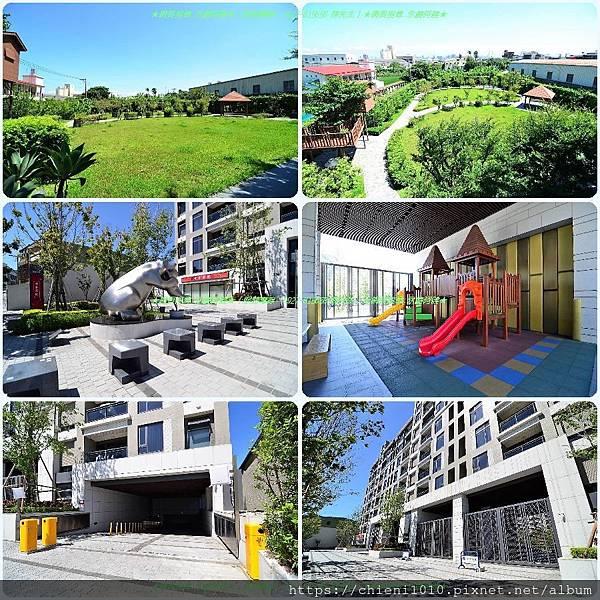 k11東大HOLA -四季果樹區,廣場開放空間,兒童遊戲區.jpg
