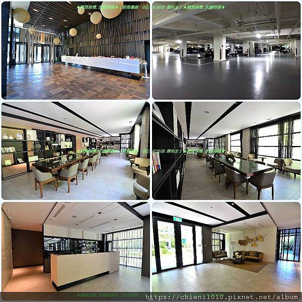 j10東大HOLA公設 -迎賓大廳,停車場B2,閱覽室,廚藝教室.jpg