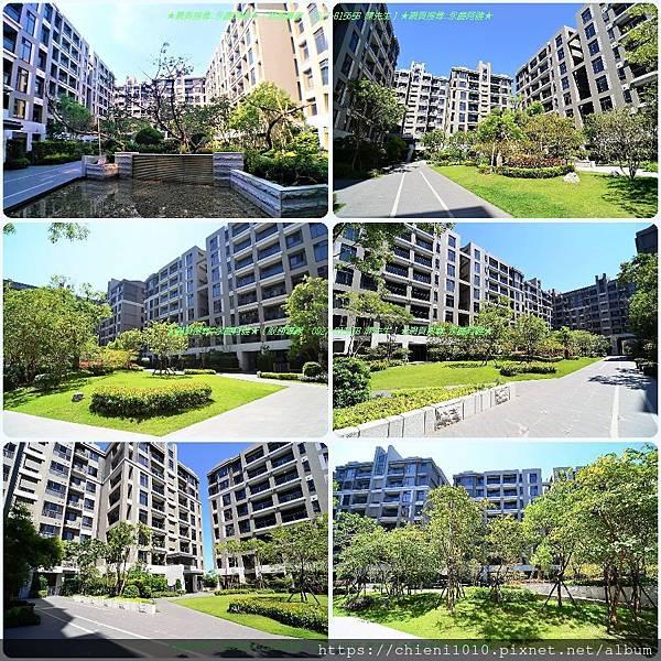 x24東大HOLA -社區中庭 (2).jpg