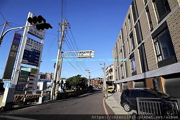 b2東陞墅日子_新竹縣竹北市鳳岡路五段642巷 (13).jpg