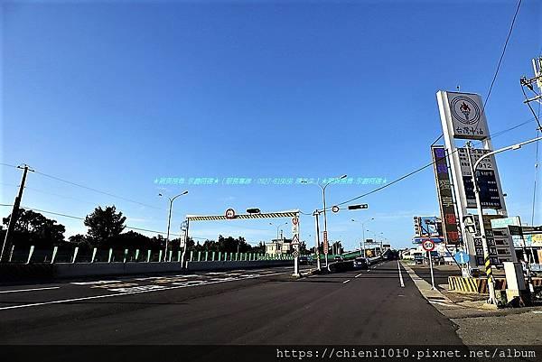 q17新竹縣竹北市西濱路二段508號 (台灣中油協榮站) (1).jpg